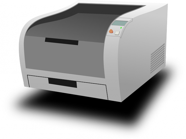 printning fra ipad